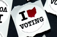 Ohio Voting