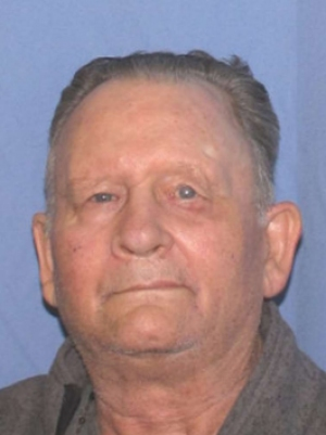 Missing Adult Alert Cancelled