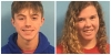 Student Athletes of the Week: Joey Klein and Alanna Ramsey: Revere HS