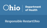 Ohio Restaurants Reopening May 15th, 21st