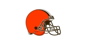 AUDIO Browns Rookies Get Ready For Minicamp