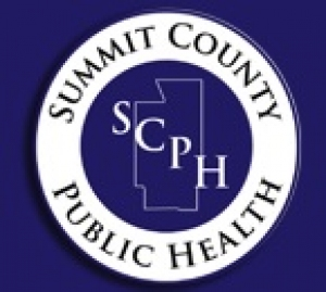Summit Studying CDC Opiate Report