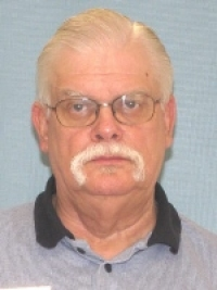 Endangered Missing Adult Alert-Cancelled