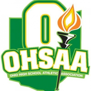 AUDIO Tim Stried Talking State Playoffs in OHSAA