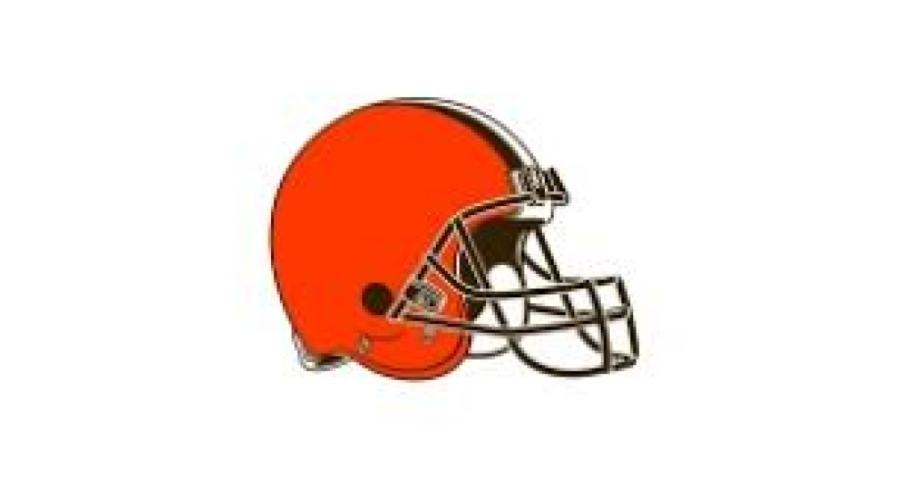 Steve Doerschuk On Browns Heading Into Camp