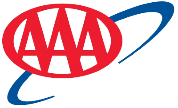 AUDIO: Akron AAA Shares Travel Tips For Busy Weekend