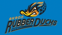 Ken Babby Excited For Return of RubberDucks Baseball
