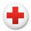 Red Cross Facing Blood Shortage Amid COVID-19