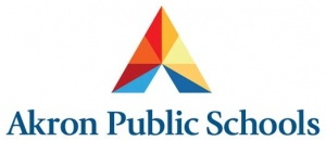 AUDIO: APS Superintendent Talks Of Mergers, State Funding