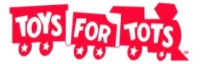 APD Looking for Toys for Tots Thieves