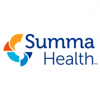 Summa Health Dietician Shares Advice on High Obesity Rates
