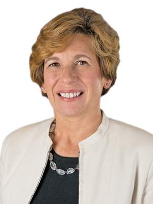 AUDIO: AFT President Randi Weingarten on School Safety