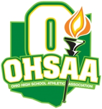 AUDIO: OHSAA's Tim Stried Explains Canfield, Gilmour Situations