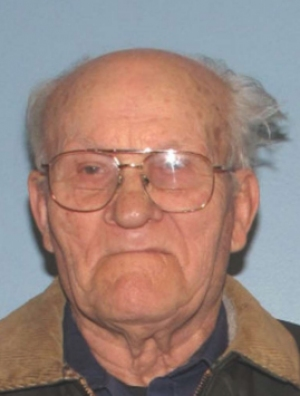 Missing Adult Alert for Summit County Resident