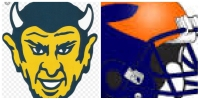 Tallmadge Ready For Neighborhood Rivalry With Ellet