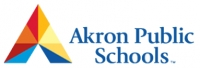 Learning From Home When You're Homeless: Akron Public Schools Project Rise