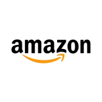 Hiring Bonuses, New Jobs: Amazon in Akron