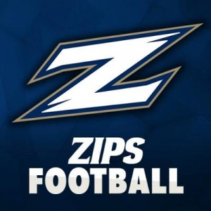 AUDIO Zips' Bowden Discusses QB Competition