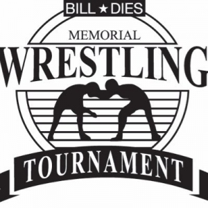 AUDIO Bill Dies Tournament Gearing Up For 31st Year