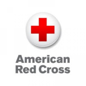 Red Cross Volunteers Hit West Virginia