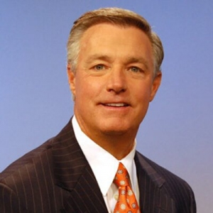 Tommy Bowden Looks At College Football Landscape