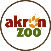 Akron Zoo Continues COVID-19 Measures For Both Humans, Animals