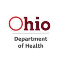 The Latest COVID-19 Statistics in Ohio