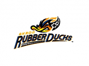 AUDIO: RubberDucks Owner Makes Forty Under 40 List