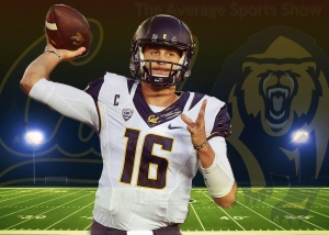AUDIO Know Your Prospect: Jared Goff
