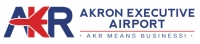 Akron Executive Airport