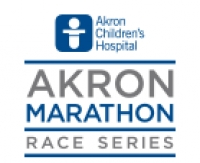 Akron Marathon Going Virtual for Main Event Amid Pandemic