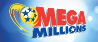 JACKPOT! No Winner in Tuesday Mega Millions