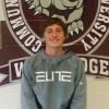 1590 WAKR Student Athlete of the Week: Noah Perrin