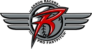 AUDIO: Joey Arrietta on Future of Akron Racers