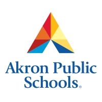 Akron Public Schools Delays School, Athletic Year