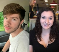 Sheriff's Office Looking For Missing Teens