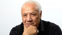 AUDIO: Lenny Wilkens on Dr. King, LeBron