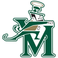 St. Vincent-St. Mary High School