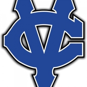 CVCA Looks To Keep Rolling Against Northwest
