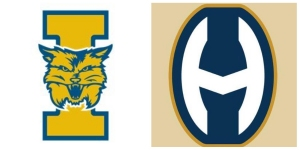 Hoban Gets Ready For Saturday Showdown With Ignatius