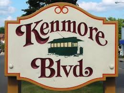 AUDIO: Kenmore To Get a Facelift
