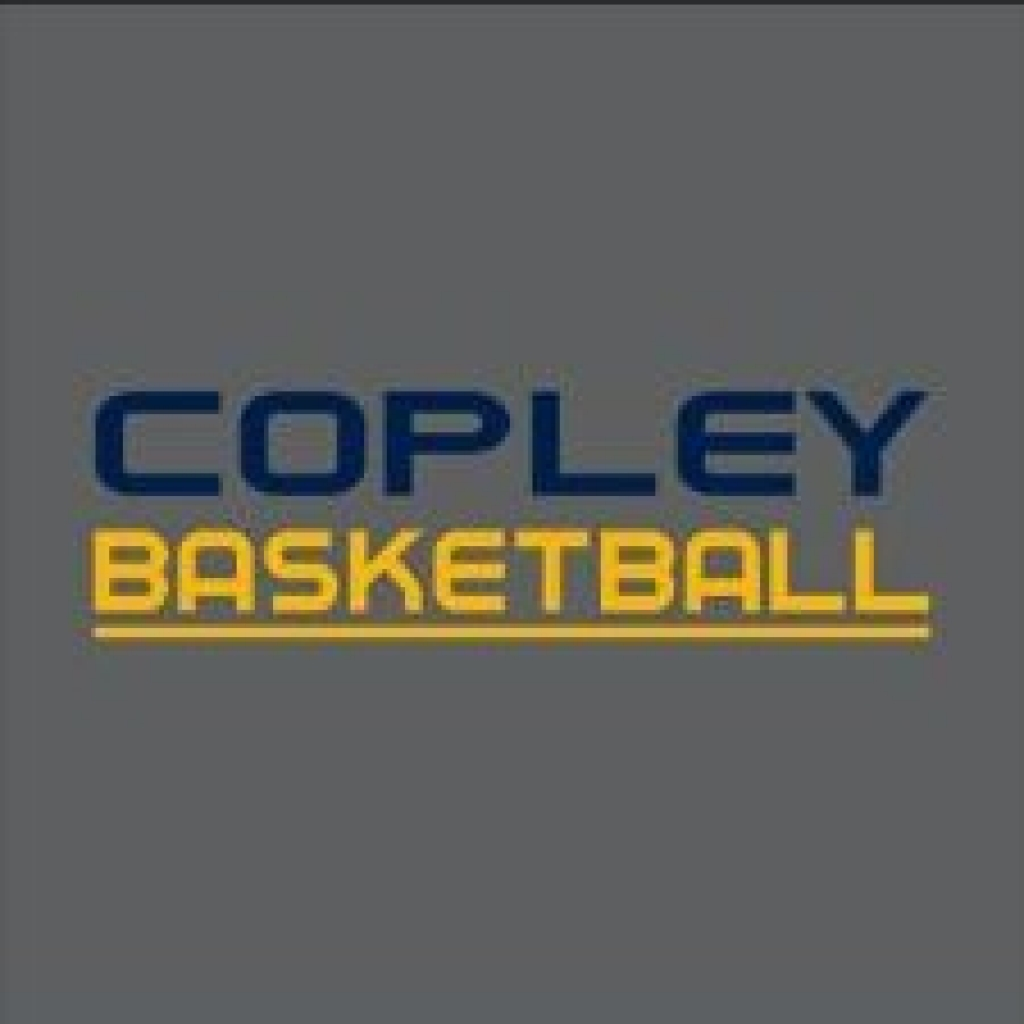 AUDIO Mark Dente, Copley Ready For Solon
