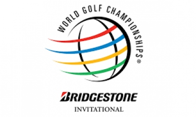 AUDIO: Don Padgett Previews Bridgestone Invitational