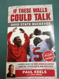 Paul Keels and Zack Meisel Discuss New Book