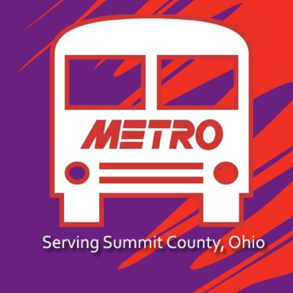 changes to metro rta fall schedule