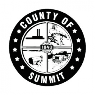 Summit County Issues Pandemic Child Care Licenses