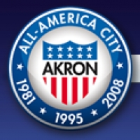 Akron's Transition Schedule Under Governor's Responsible Restart Ohio Plan