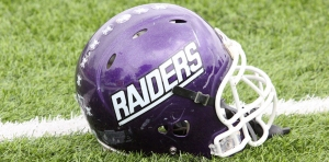 AUDIO Vince Kehres Talking Purple Raider Football