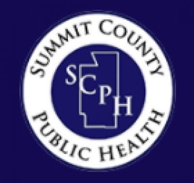 "Summit County Issues ""Stay At Home"" Advisory"