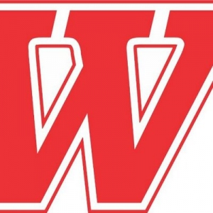 Clay Wegner Named Wadsworth Wrestling Coach